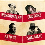 wordburglar-live-for-third-friday-at-3030-on-october-19