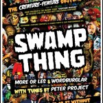 swamp-thing-cd-release-halloween-costume-bash