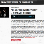 swamp-thing-review-free-song-dl-at-rue-morgue