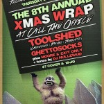 toolshed-together-for-christmas