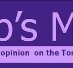 3rdburglar-is-6-on-music-snobs-top-50-canadian-albums-of-2012