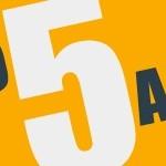 3rdburglar-tops-the-unheard-nerds-top-5-of-2012