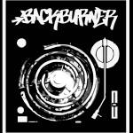 backburner-t-shirts-coming-soon