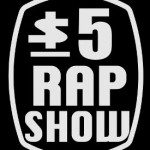 5-rap-show-live-footage-youtube-channel