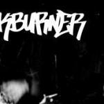 backburner-bandcamp-collect-em-all