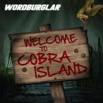 triple-single-for-wordburglars-welcome-to-cobra-island