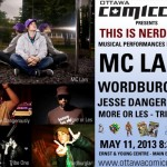 this-is-nerdcore-wordburglar-more-or-les-and-jesse-d-live-at-ottawa-comic-con-2013