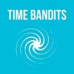 hey-vern-its-wordburglar-vs-the-time-bandits