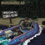 wordburglars-welcome-to-cobra-island