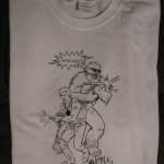new-handsolo-t-shirts-just-in-time-for-fan-expo