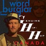 wordburglar-on-genuine-hip-hop-podcast