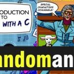 fandomania-reviews-grandpa-funnybook-3