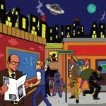 win-wordburglar-vinyl-in-just-two-easy-steps