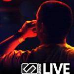 wordburglar-footage-on-new-urbnet-live-concert-film