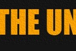 the-unheard-nerd-podcast-interviews-wordburglar
