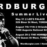 wordburglar-summer-live-shows-2014
