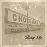 han020-chokeules-stay-up-2014