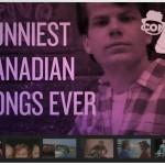 cbcs-20-funniest-canadian-songs-spoiler-alert-wordburglar-is-5