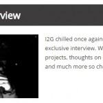 illuminati2g-interview-with-chokeules