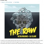 fandomanias-awesome-review-of-the-raw