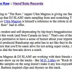 rapreviews-the-raw-review