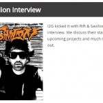 illuminati2g-interview-with-rift-savilion