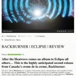 the-unheard-nerd-reviews-eclipse