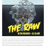 bad-magics-reviews-the-raw