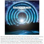 fandomania-reviews-backburners-eclipse