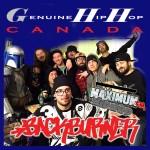 genuine-hip-hop-interviews-backburner
