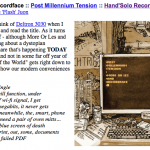 rapreviews-reviews-post-millennium-tension
