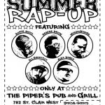 roycebirth-and-alex-dimez-live-at-the-summer-rap-up
