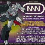 nerd-noise-night-this-weekend