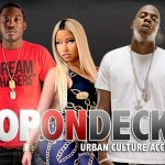 roycebirth-interviewed-by-hip-hop-on-deck