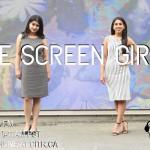 the-screen-girls-interview-roycebirth