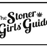 stoner-girls-guide-interview-roycebirth