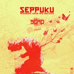 new-music-primordial-iron-wind-seppuku