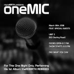 roycebirth-presents-one-mic-live-performance-of-therebirth