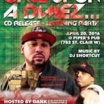alex-dimez-release-party-on-420