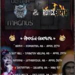 ultra-magnus-roycebirth-western-canada-tour