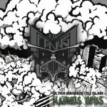 han026-ultra-magnus-dj-slam-magnus-opus