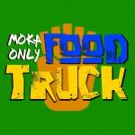 moka-onlys-food-truck-first-single-from-bobm3