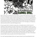 fandomania-reviews-magnus-opus-and-interview-ultra-magnus-dj-slam