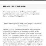 la-soupe-du-son-reviews-magnus-opus