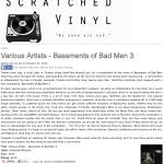 scratched-vinyl-reviews-bassments-of-badmen-3