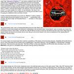 rapreviews-reviews-xf2-reanimated