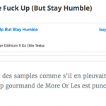 100-bandcamp-recommends-more-or-les