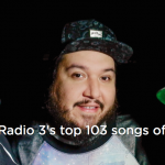 more-or-les-on-cbc-radio-3s-top-103-songs-of-2016
