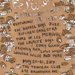 more-or-les-at-little-york-folk-festival