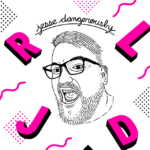 third-verse-extra-podcast-interviews-backburners-jesse-dangerously